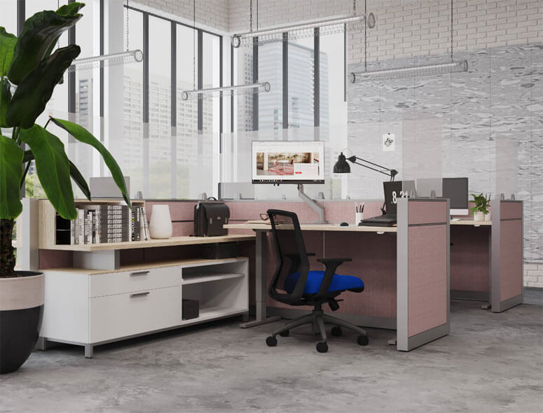 Special-T_Cubical